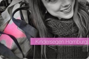 Pro Tipp: Kindersegen Hamburg