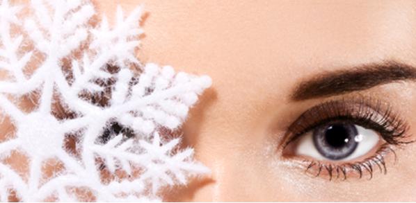 Winterpflege: So erfüllt ihr die gesteigerten Ansprüche eurer Haut