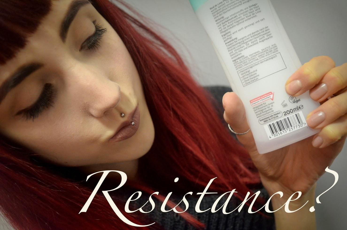 Die Sache über: Haltbarkeit von Kosmetikprodukten