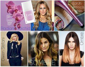 Fashion Friday: News aus der Fashionwelt