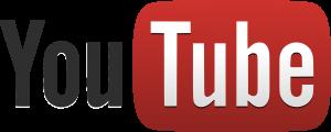 Nachgefragt: die Sache mit Youtube