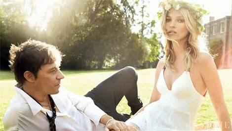 Let's talk about: Heiratsantrag – reine Männersache?