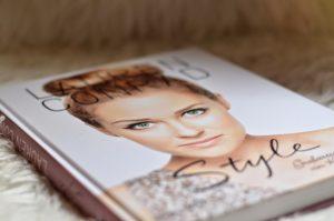 "Book Review: Lauren Conrad ""Style"""