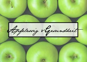 Apfelessig: 10 gesundheitliche Vorteile