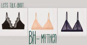 BH – Mythen