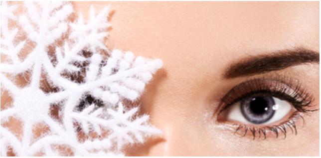Meine Tipps: Hautpflege für den Winter
