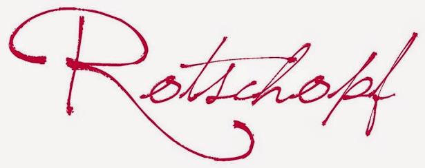 Rot-Schopf.com